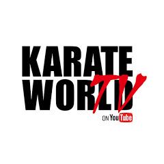 KARATE WORLD TV