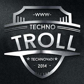 TechnoTroll
