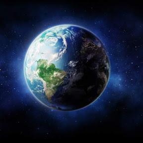 שומרים על כדור הארץ! 2020