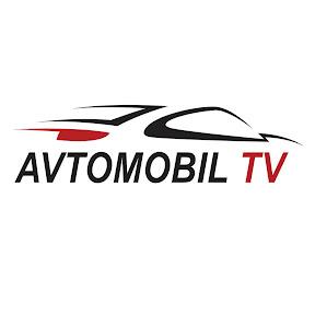 Avtomobil TV