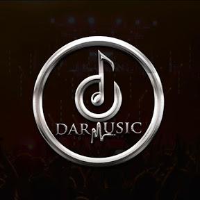 Dar MusicTv