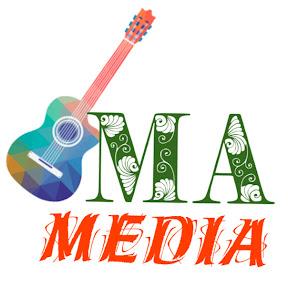 MA MEDIA