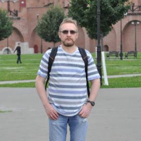 Андрей Квасов