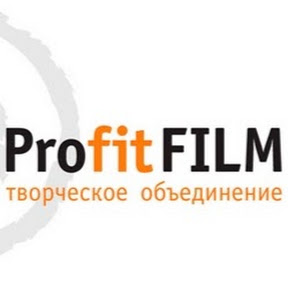 TheProfitfilm