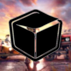 BlackBox Gaming