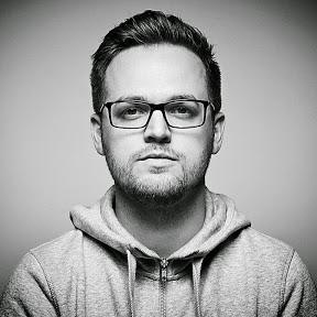 Daniel-John Riedl