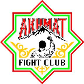 Fight Club Akhmat