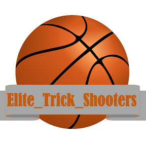 Elite_Trick_Shooters