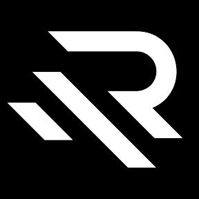 Ramzes Records.