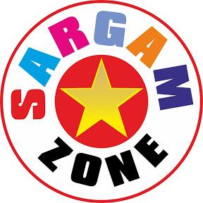 Sargam Zone