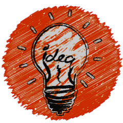Ravizone Business Ideas