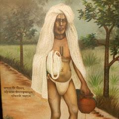 Amritemay Bhagwat Katha