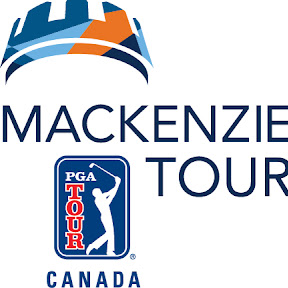 Mackenzie Tour - PGA TOUR Canada