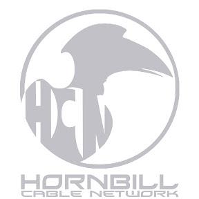 HORNBILL DIGITAL CABLE