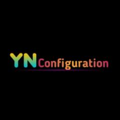 YN Configuration