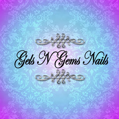 Gels N Gems Nails