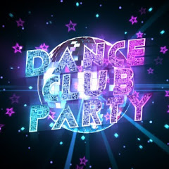 Dance Club Party