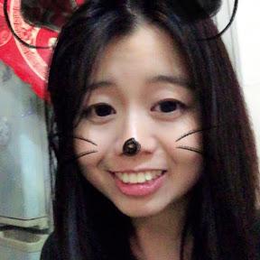 Xiaoying Chen