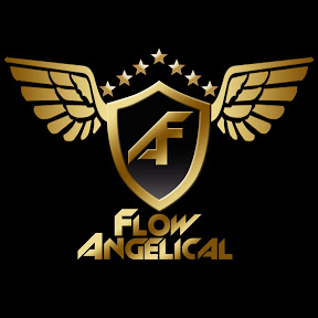 Flow Angelical