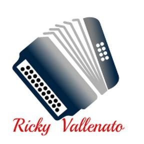 RICKY VALLENATO