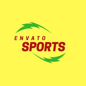 Envato Sports