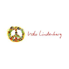 Udo Lindenberg - UTube