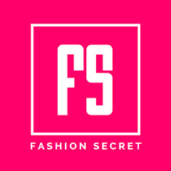 Fashion Secret