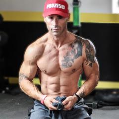 Sergio Chisari