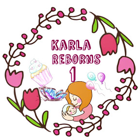 karla reborns1