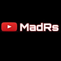 MadRs