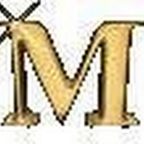 machinigold