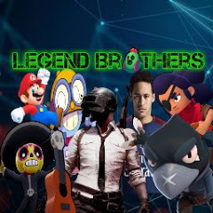 Legend Brothers