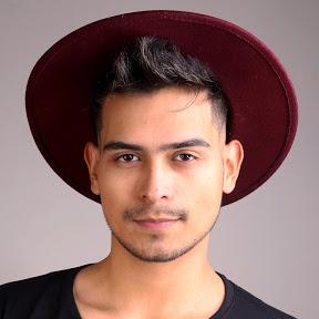 Soy Pedro Tercero