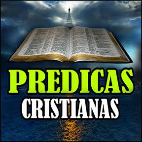 PREDICAS CRISTIANAS HOY
