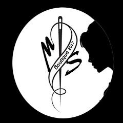 MMS Designer