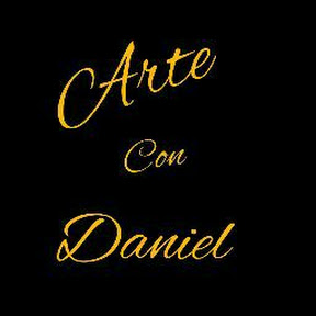 Arte con Daniel