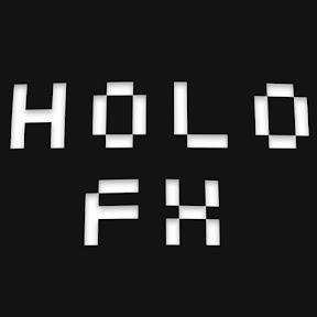 Holo Fx