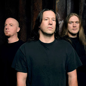 Dying Fetus - Topic