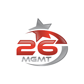 26MGMT