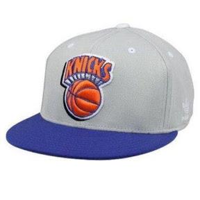 Bobby Shmurda's Hat