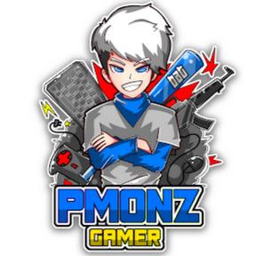 pmonzGamer