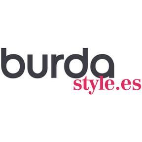 BurdaStyle España