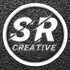 SR Creative