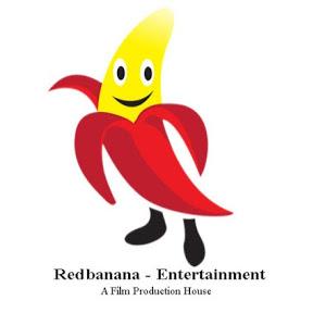 Red banana Short Films
