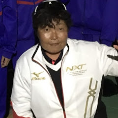 加藤喜代美