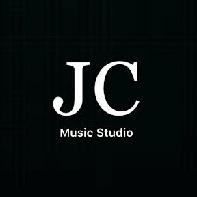 JC Music Studio