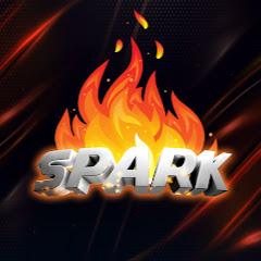 شراره - SPARK