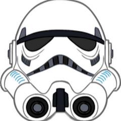ImperialJedi