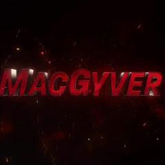 Haidir Macgyver