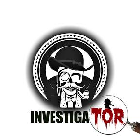 Investigator | ഇൻവെസ്റ്റിഗേറ്റർ
